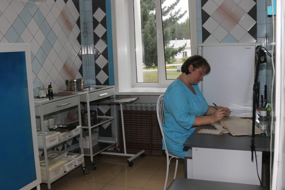 Нбщее положение о доме-интернате для престарелых и инвалидах подмосковье пансионаты для престарелых и тяжелобольных